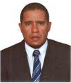 Freelancer David A. R.