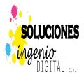 Freelancer soluciones i. d.