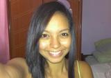 Freelancer Katiuska A.