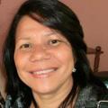 Freelancer Maritza V.