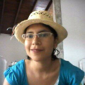 Freelancer Olivia J. C. V.