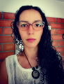 Freelancer Johanna T. S.