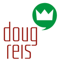 Freelancer Douglas R.