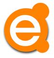 Freelancer E-Solu.