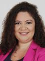 Freelancer Damiana R. d. O.