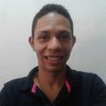 Freelancer Alexandre P. J.