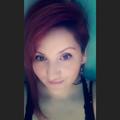 Freelancer Alexandra F.
