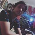 Freelancer Héctor G.
