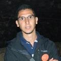 Freelancer Raúl J. Z. S.