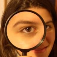 Freelancer Maribel H.