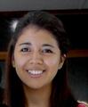 Freelancer Mariana Y. C. C.