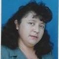 Freelancer Marina N. C.