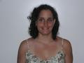 Freelancer Diana F.