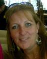 Freelancer Nancy E. G.