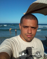 Freelancer Abrahan C.