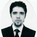 Freelancer Juan C. H. P.