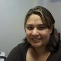 Freelancer Lilian C. B.