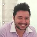Freelancer Pablo D. C.