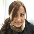 Freelancer Karen D. S.
