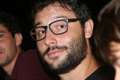 Freelancer Danyllo M.