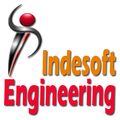 Freelancer Indesoft E.