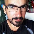 Freelancer Javi O.