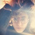Freelancer Cecilia F.