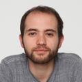 Freelancer Mauricio W.