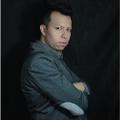 Freelancer Juan F. G.