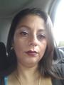 Freelancer Hazel H. M.