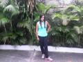 Freelancer Lidia A. d. G.