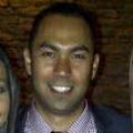 Freelancer Carlos D. C. A.