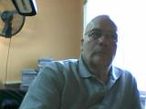 Freelancer BERNARDO M.