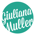 Freelancer Giuliana M.