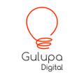 Freelancer Gulupa D.