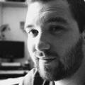 Freelancer Marcel G.