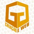 Freelancer GG C. e. W.