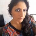 Freelancer Sayda M.