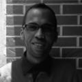 Freelancer Josfren A.