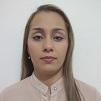 Freelancer Marisol V. E.