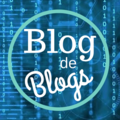 Freelancer Blog d. b.