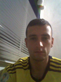 Freelancer Jorge A. Z. T.