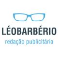 Freelancer Léo B.