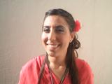 Freelancer Maria L. H. G. C.