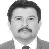 Freelancer Raúl C. B. R.