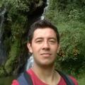 Freelancer Yohan M.