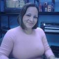 Freelancer Nelly V. G.