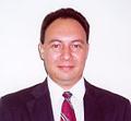 Freelancer Roman M. M.