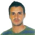 Freelancer Pedro L.