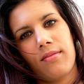 Freelancer Cristina O. d. S.